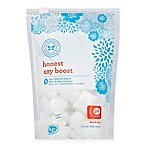 Honest 24-Count Oxy Boost Packs