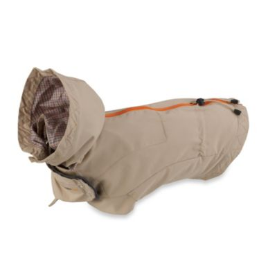 ThunderShirt ThunderCoat