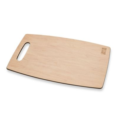Snow River Cutting Boards