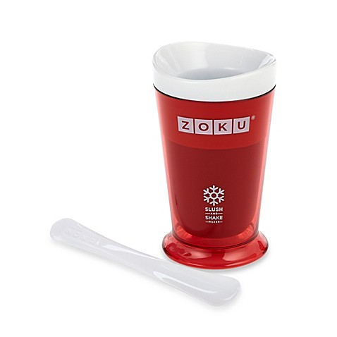 Zoku Cup Bed Bath And Beyond