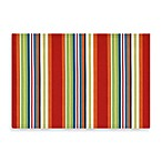 Mystic Stripe Printed Placemat