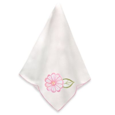 Jasmine Napkins (Set of 4)