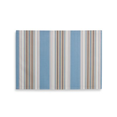 Mercer Stripe Placemat