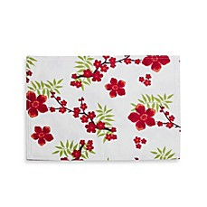 Cherry Blossom Indoor/Outdoor Placemat