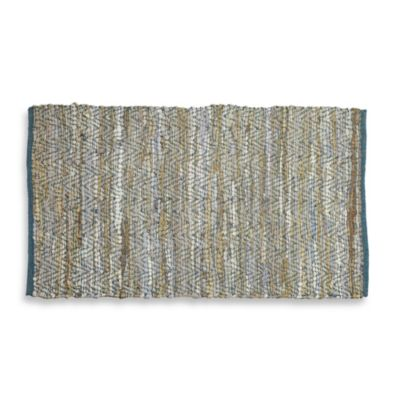 Buy Kitchen Rugs From Bed Bath Beyond