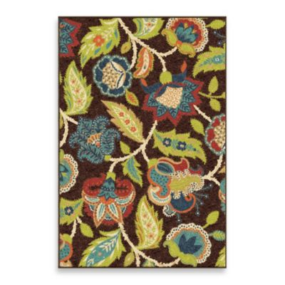 7 8 x 10 10 Collection Rug