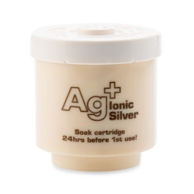 Air-O-Swiss® Advanced Air Treatment Systems Replacement Demineralization Cartridge