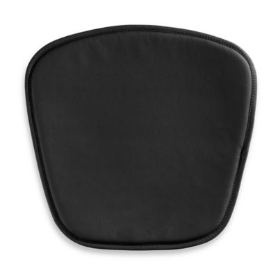 Black Dining Cushions