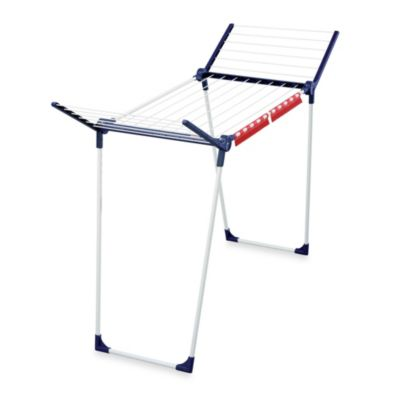 Leifheit Pegasus V Drying Rack