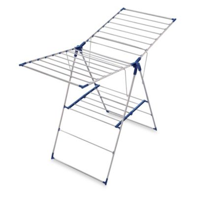 Leifheit Roma 150 Gullwing Drying Rack