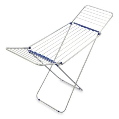 Leifheit Siena 180 Gullwing Drying Rack