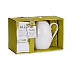 Tazo® Zen™ Tea and Teapot Gift Set in Green