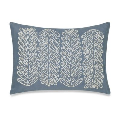 Barbara Barry Boudoir Pillow
