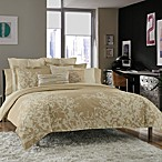 Kenneth Cole Reaction Home Radiant Duvet Cover