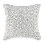 Kenneth Cole Reaction® HomeRadiant Throw Pillow