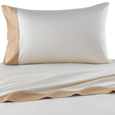 Kenneth Cole Reaction® Home Radiant Sheet Set