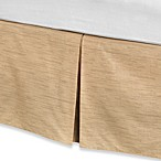 Kenneth Cole Reaction® Home Radiant Bed Skirt