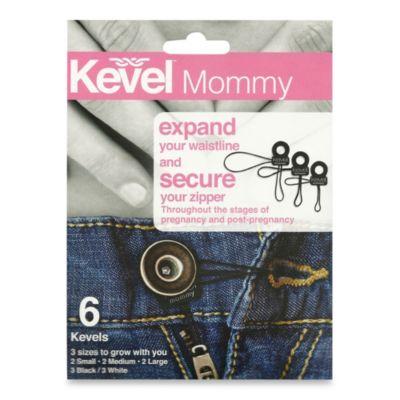 Kevel Baby & Kids