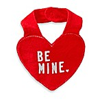Carter's® Be Mine Bib