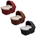 Orbit Baby® G3 Bassinet