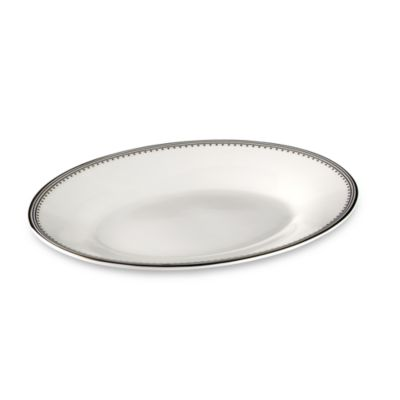 Vera Wang Dining Accessories