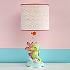 Carter's™ Under the Sea Lamp and Shade
