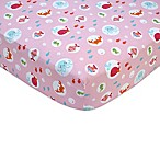 Carter's™ Under the Sea Fitted Sheet