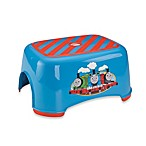 Fisher-Price® Thomas & Frends™ Trackmaster® Stepstool