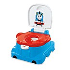 Fisher-Price® Thomas & Friends™ Rewards™ Potty