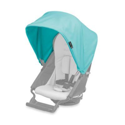 Orbit Baby® G3 Sunshade ORB714009 in Teal