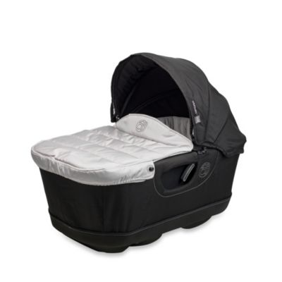 Orbit Baby® G3 Bassinet ORB865000B in Black