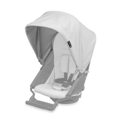Orbit Baby® G3 Sunshade ORB714008 in Slate