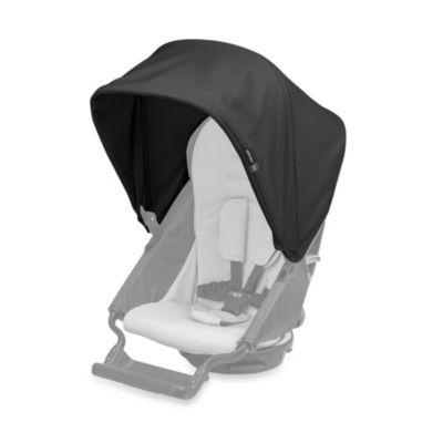 Orbit Baby® G3 Sunshade ORB714001 in Black