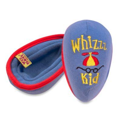 Sozo® Whizzz Kid Weeblock