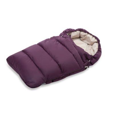 Stokke® Down Sleeping Bag in Purple