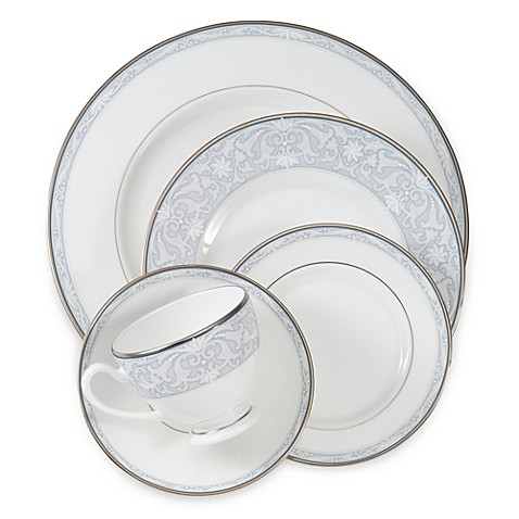 Alana Dinnerware by Waterford