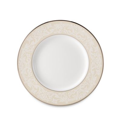 Waterford® Baron's Court Accent Plate
