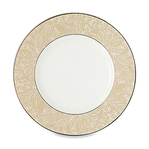Waterford® Bassano 9-Inch Accent Plate