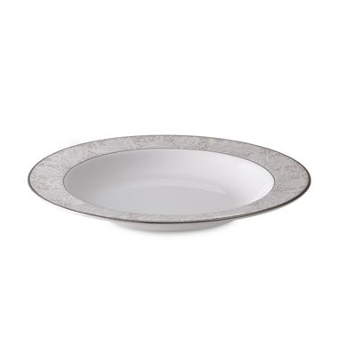 Waterford® Bassano 9-Inch Rim Soup Bowl