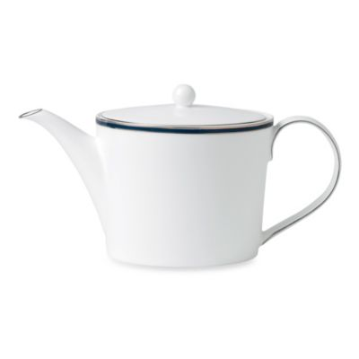 Royal Doulton® Signature Blue 38-Ounce Coffeepot