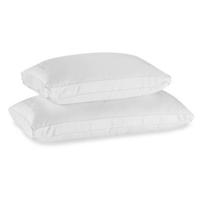 Wamsutta® Dream Zone Synthetic Down Standard/Queen Side Sleeper Pillow