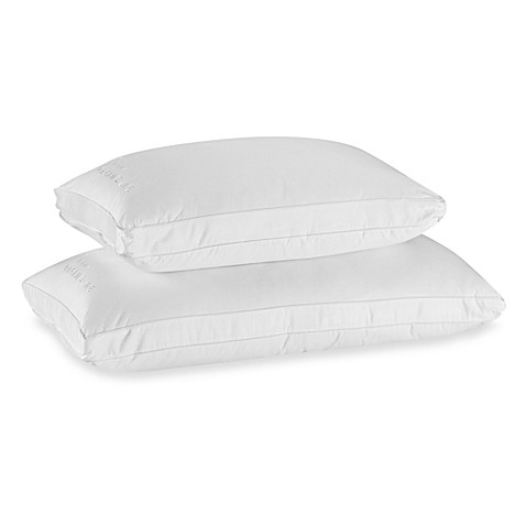 WamsuttaR Dream ZoneR Synthetic Down Side Sleeper Pillow