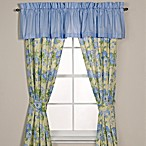 Laura Ashley® Salisbury Window Valance