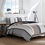 Nautica® Hayward Pillow Sham
