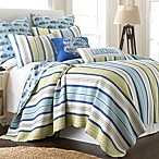 Hampton Pillow Sham