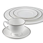Waterford® Kilbarry Platinum Dinnerware