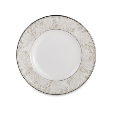 Waterford® Padova 9-Inch Accent Plate