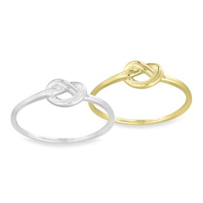 Size 8 Rings