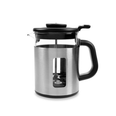 OXO Coffee Makers