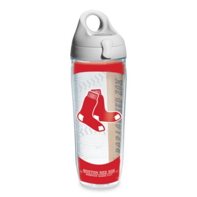 Boston Red Sox™ 24-Ounce Water Bottle